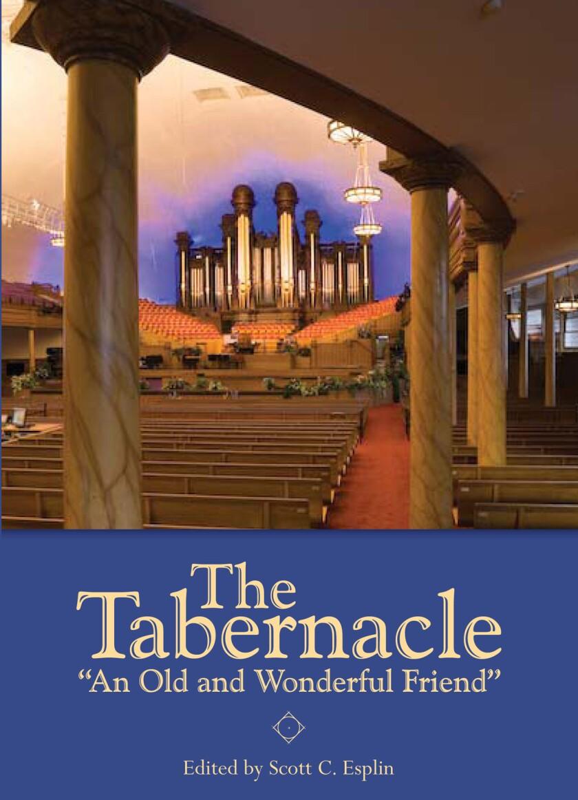 TabernacleCover2.jpg