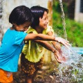 kids-with-water.jpg