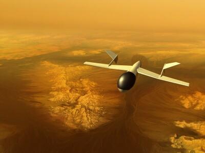 Titan drone 1.jpg