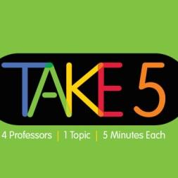 A green logo Image