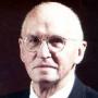 Glenn L. Enke