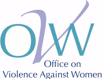 Office_on_Violence_Against_Women_logo.png