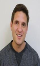 Ryan Schoessow