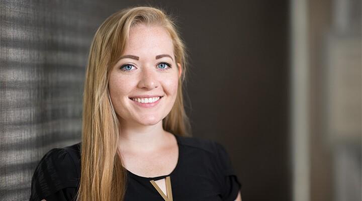 Kaia Hodgson
