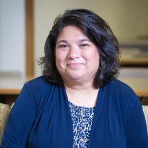 Michalyn Steele, Associate Professor of Law