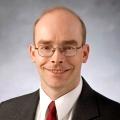 Morris D. Argyle