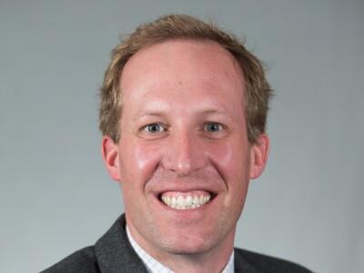 Scott Condie