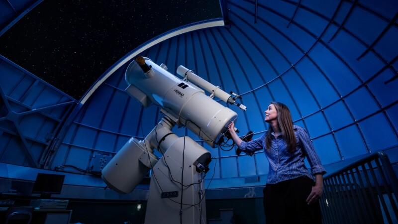 1703-36 Denise Stephens- Exoplanets 0003 copy.JPG