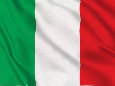 Italian (BA)