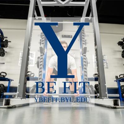 Y Be Fit