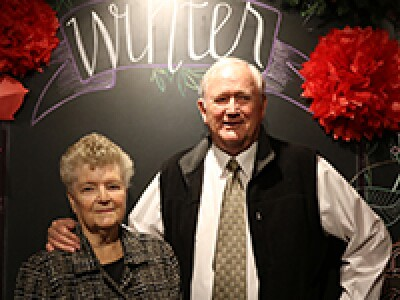 retired faculty/WillardHirshi.jpg