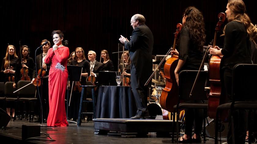 Lea-Salonga-and-BYU-Chamber-Orchestra