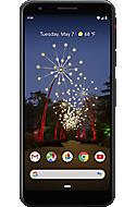 Image of Google Pixel 3a Phone