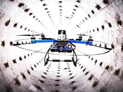 dronethumb.jpg