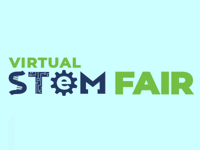 STEM fairs 11x17.png