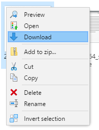 PC download dropdown.png