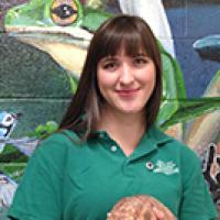 AllieLeavitt holding an animal.png