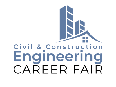 Civil-Engineering.png