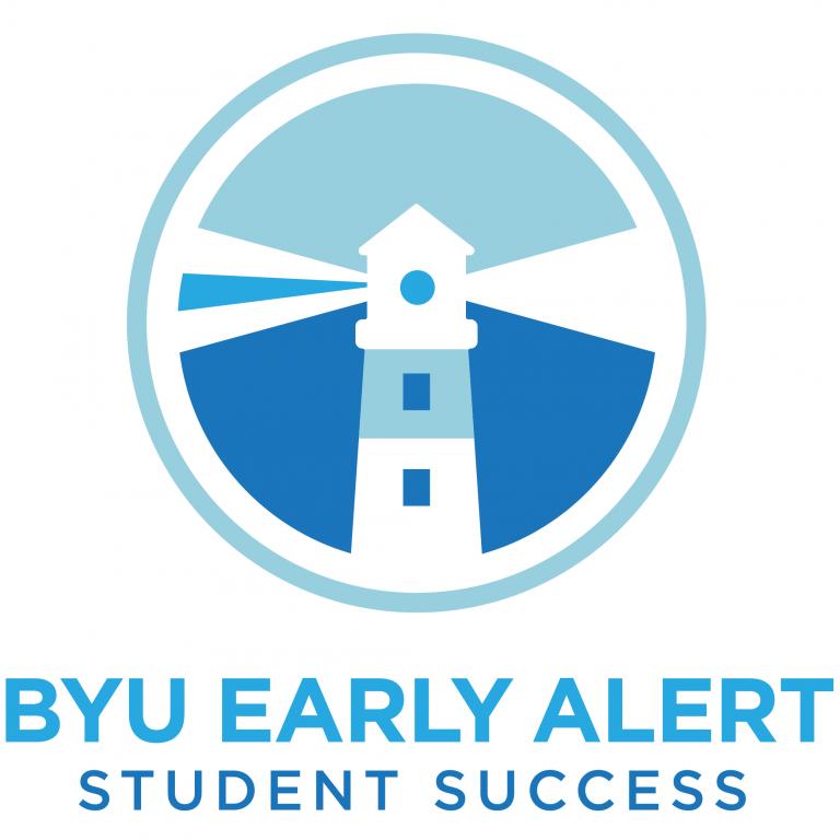 Early-Alert-Logo-01-768x768.png