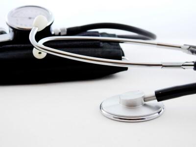 Allopathic vs. Osteopathic Medicine (MD vs. DO)