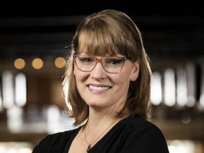 Stephanie Breinholt 375.jpg