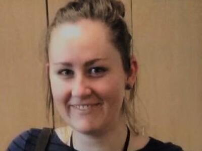 Rebecca Emery