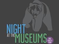 NightAtTheMuseums.jpg