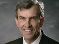 Richard Butler