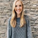 Heather Phipps