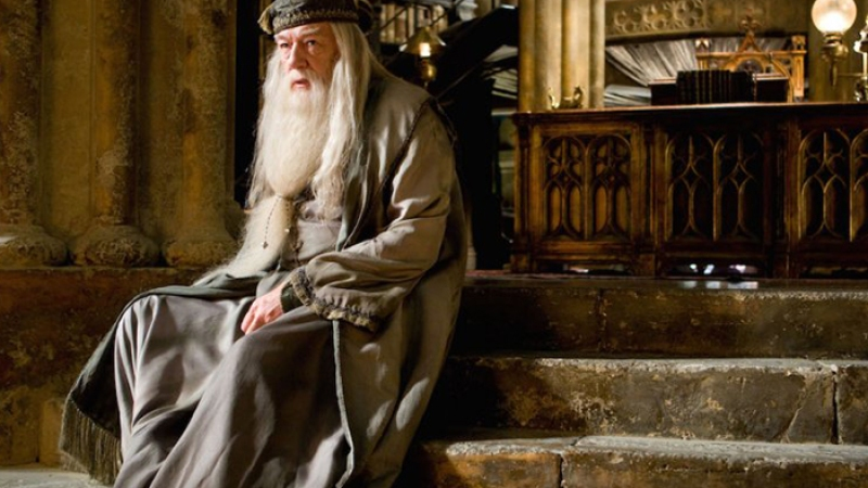 dumbledore_ap.jpg