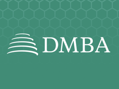 Your DMBA Account Online