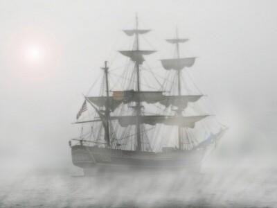 pirate ship_0.jpg