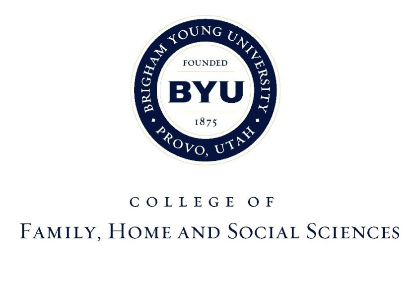 Logo- FHSS College 2013.jpg