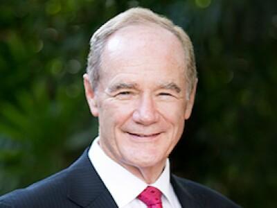 DS2018-4 President Tanner