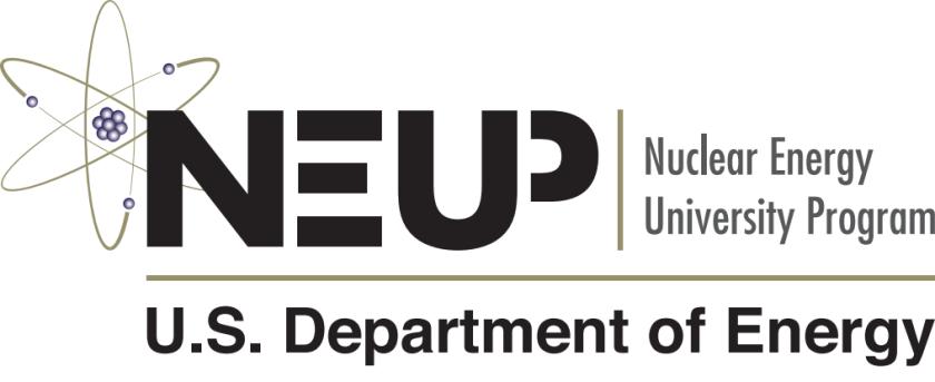 NEUP Logo-gold.png