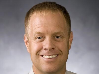 Jonathan Sandberg