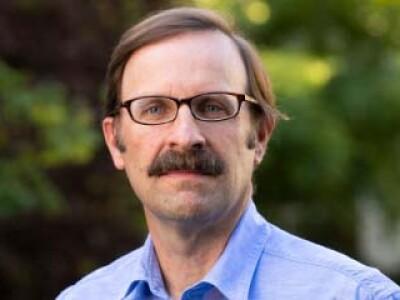 Dr Matthew Christensen profile image