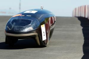 make-the-future-ecomarathon-prototype-on-track.jpeg