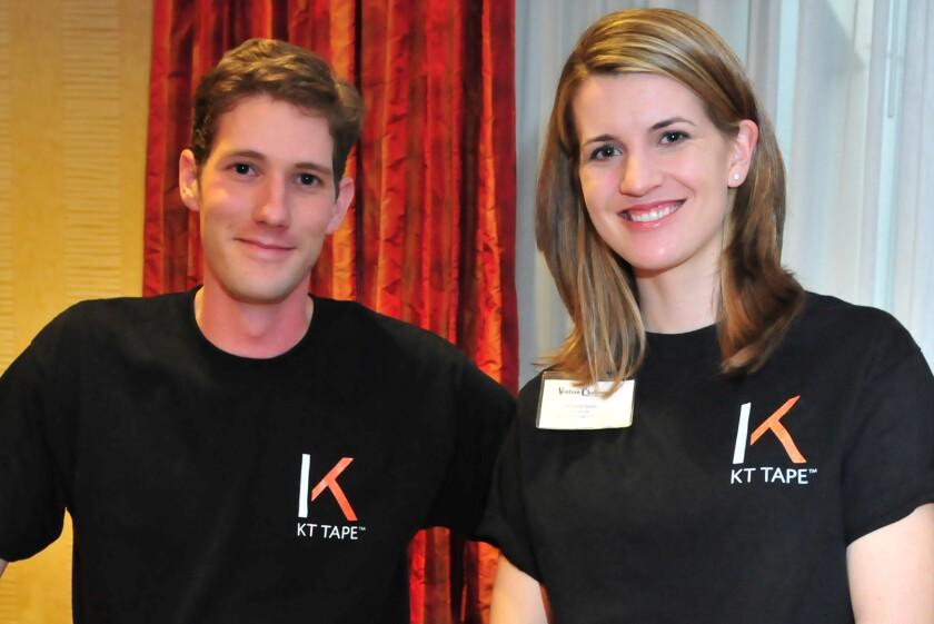 KT-Moot Corp.jpg