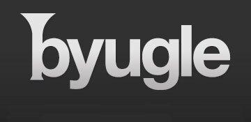 byugle.jpg