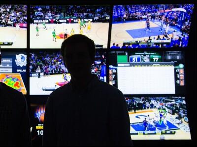 nba screens.jpg