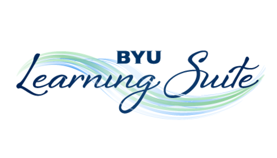 BYU-LS-Logo-1_squared (2).png
