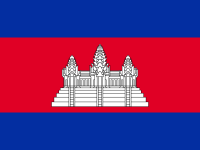 Cambodia-1.png