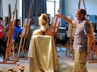 Visual Arts Program
