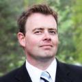 Jason Scott Earl
