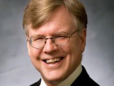 Charles W. Nuckolls