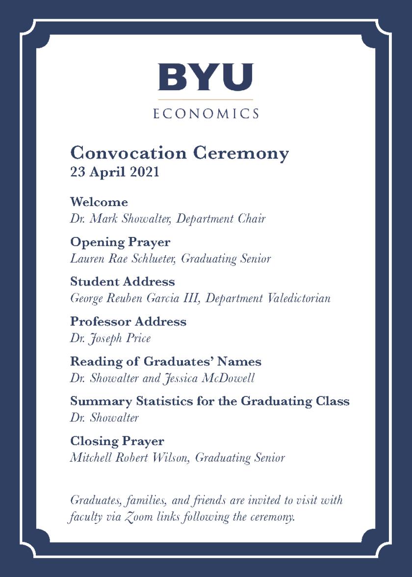 Convocation Program (002).png