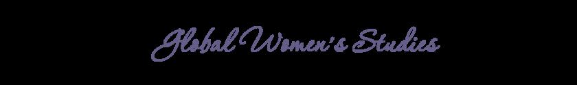 Global Women's Studies cursive purple.png