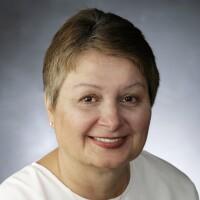 Photo of Susan Bettis