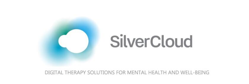 SilverCloud_Main_Heading.jpg